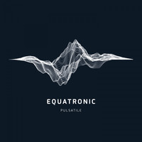 EQUATRONIC - Pulsatile
