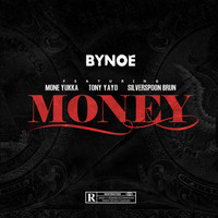 Tony Yayo - Money (feat. Tony Yayo, MonE Yukka & Silverspoon Brun)