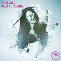 My Island - Back to Summer