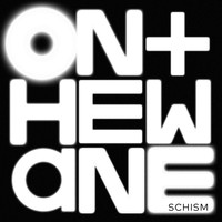 On The Wane - Schism