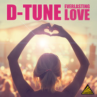 D-Tune - Everlasting Love