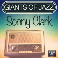 Sonny Clark - Giants of Jazz