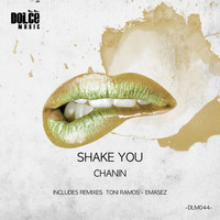 Chanin - Shake You
