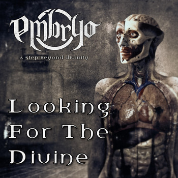 Embryo - Looking for the Divine