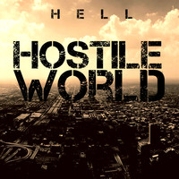 Hell - Hostile World