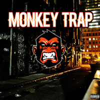 Thug Life - Monkey Trap (Explicit)