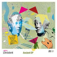Christerk - Ancient