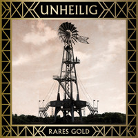 Unheilig - Best Of Vol. 2 - Rares Gold (Deluxe Version)