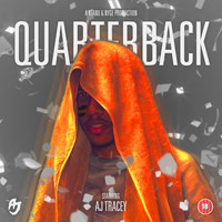 AJ Tracey - Quarterback (Secure The Bag!)