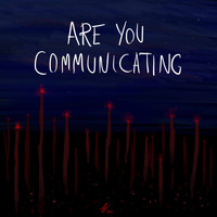 Jose Gonzalez - Are You Communicating