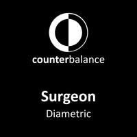 Surgeon - Diametric