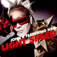 John B - Light Speed