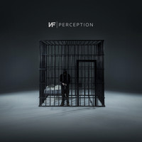 NF - Perception