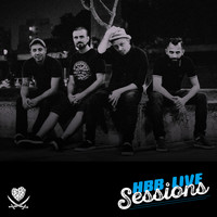 The Bombers - HBB Live Sessions