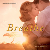 NITIN SAWHNEY - Breathe (Original Motion Picture Soundtrack)