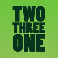 Danny Howard - Two Three One (Remixes)