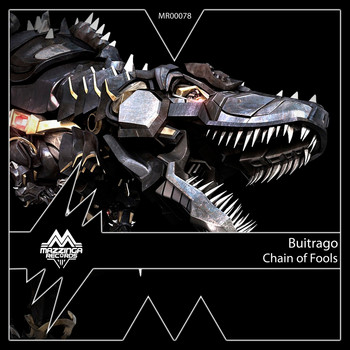 Buitrago - Chain of Fools