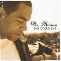 Doc Brown - The Document