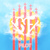 Supermans Feinde - Pilot