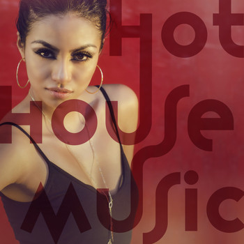 Various Artists - Hot House Music
