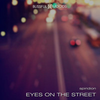 Spiridion - Eyes on the Street