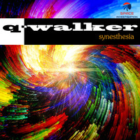 Q-Walker - Synesthesia