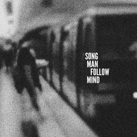 Allen Alexis - Song Man Follow Mind (Single Version)