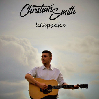 Christian Smith - Keepsake