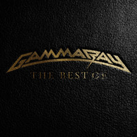 Gamma Ray - The Best (Of)
