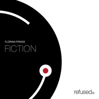 Florian Frings - Fiction