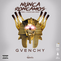 Various Artists - Nunca Roncamos Reloaded