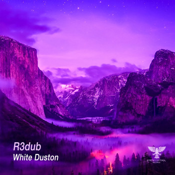 R3dub - White Duston (Extended Mix)