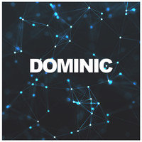 Dominic - Midnight