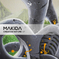 Makida - Creative Nature