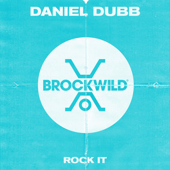 Daniel Dubb - Rock It