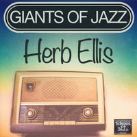 Herb Ellis - Giants of Jazz