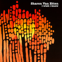 Sharon Van Etten - I Wish I Knew