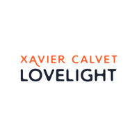 Xavier Calvet - Lovelight