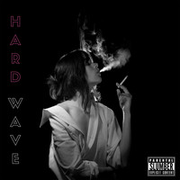 Slumber - Hard Wave (Explicit)
