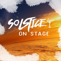 Solstice - On Stage (Demo)