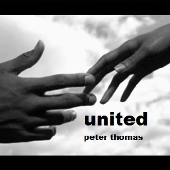 Peter Thomas - United