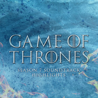 L'Orchestra Cinematique - Game of Thrones Season 7 Soundtrack Highlights