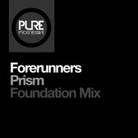 Forerunners - Prism