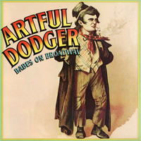 Artful Dodger - Babes on Broadway