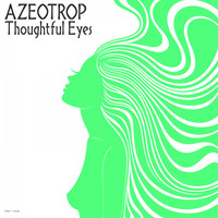 Azeotrop - Thoughtful Eyes