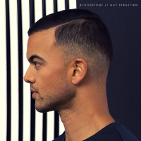 Guy Sebastian - Bloodstone (Explicit)