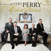 The Perrys - A Very Perry Christmas