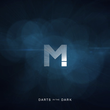 MAGIC! - Darts In The Dark
