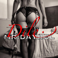Mr.Dayrel - Dile