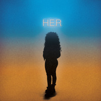 H.E.R. - H.E.R. Vol. 2 - The B Sides